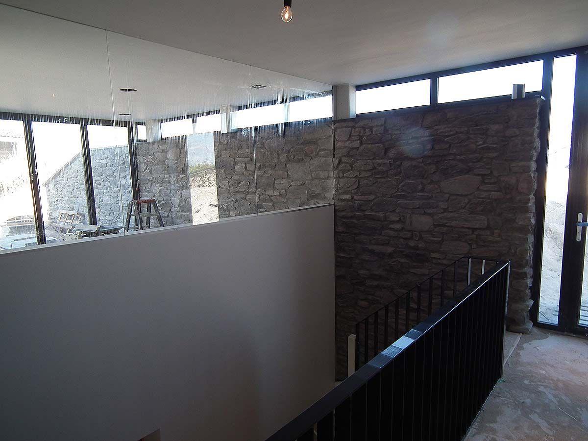Interieur ontwerp villa bnla architecten for Interieur utrechtsestraat