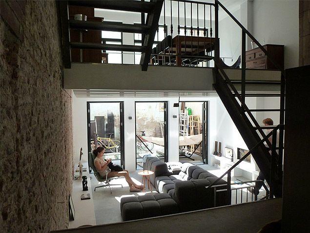 verbouwing woonkamer keuken ~ lactate for ., Deco ideeën