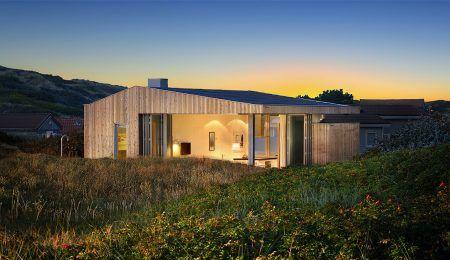 FI-architect-vakantiehuisje-vlieland-f09