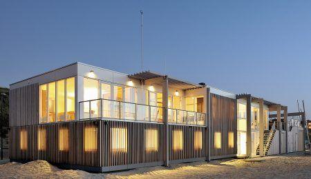FI-strandhuis-zandvoort-ontwerp-strandhuis-f01