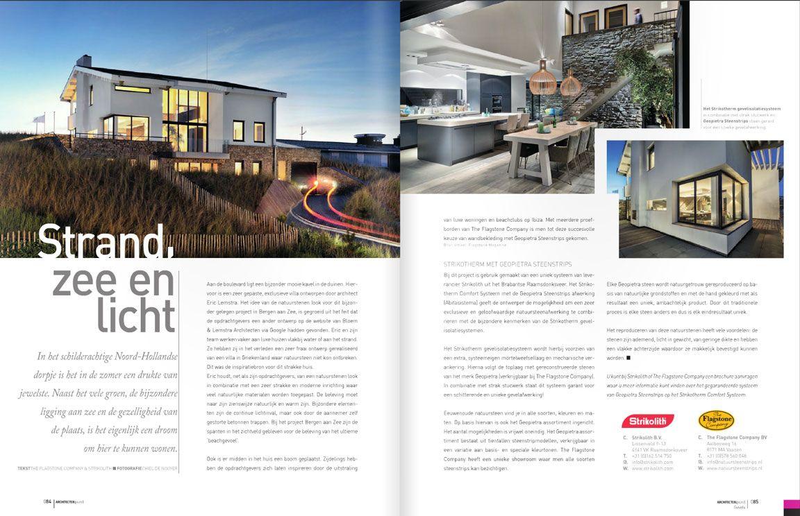 architectenpunt-#2