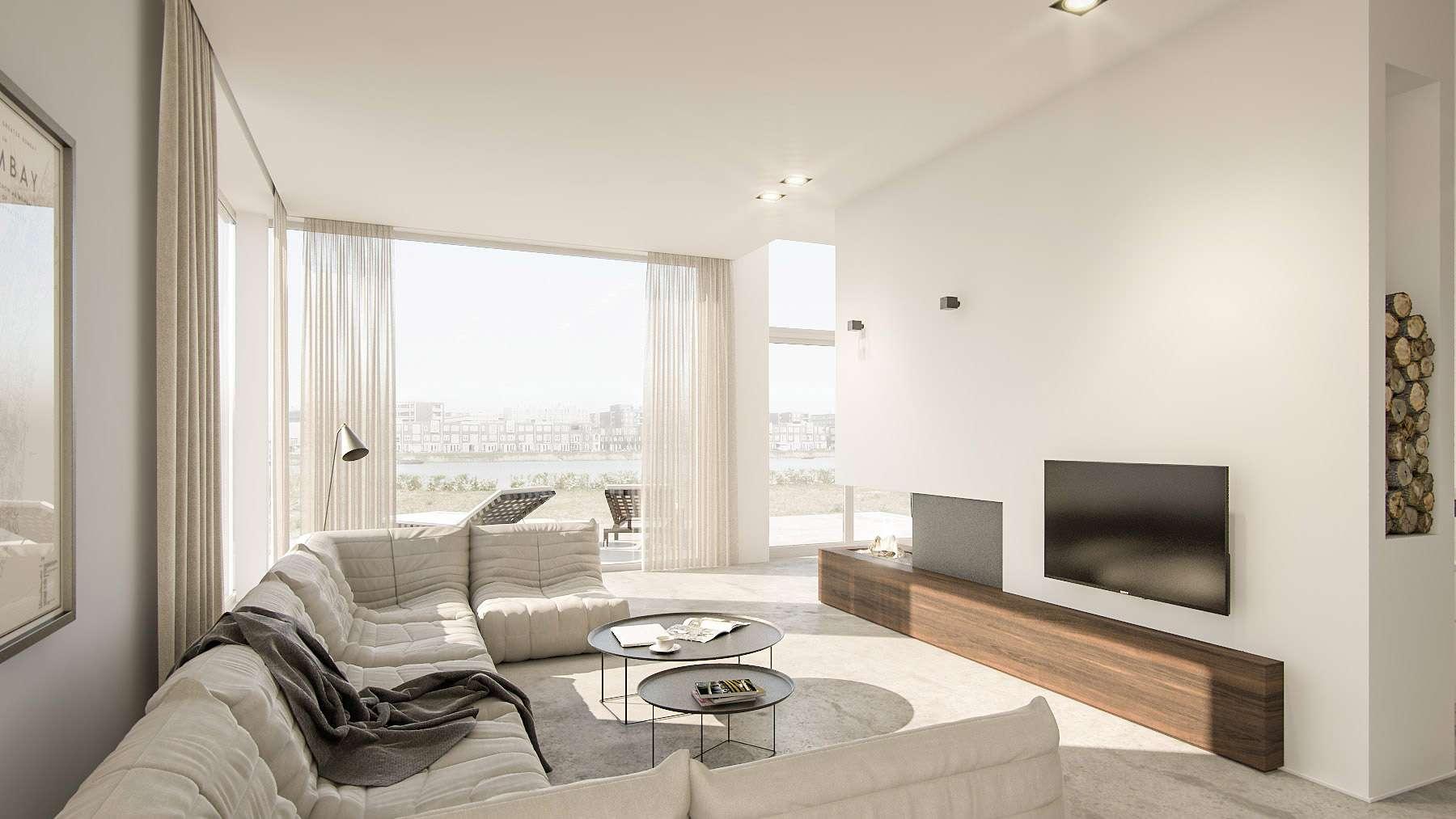 04-architect-huis-ijburg