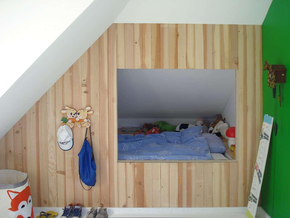 Ontwerp dijkwoning met modern interieur bnla - Ontwerp buitenkant ontwerp ...