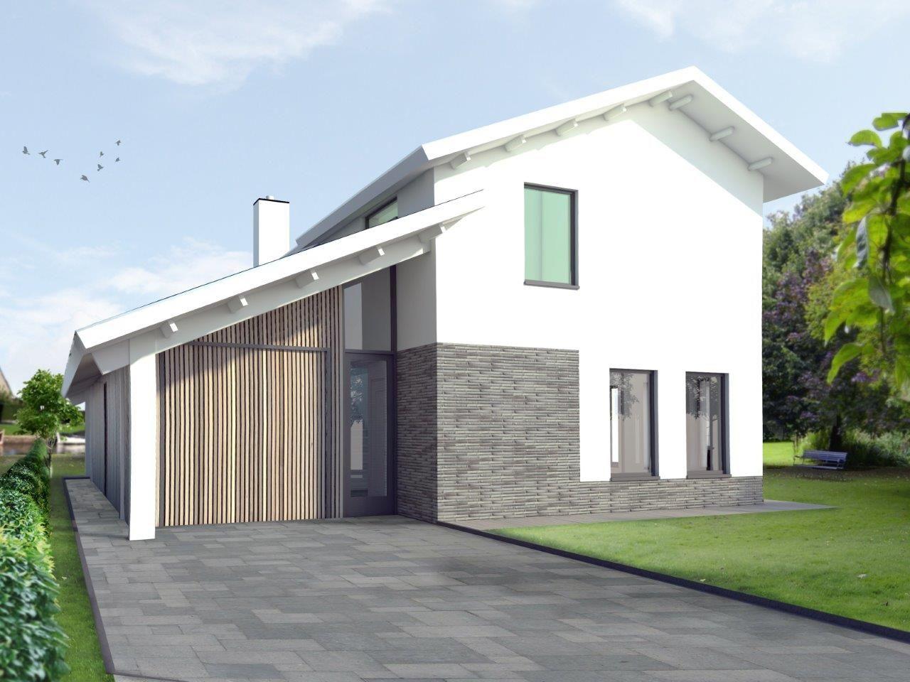 Amazing huis ontwerpen with huis ontwerpen for Huis ontwerpen