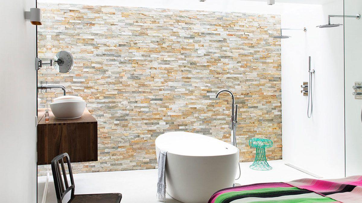 Verbouwing-huis-nieuwe badkamer