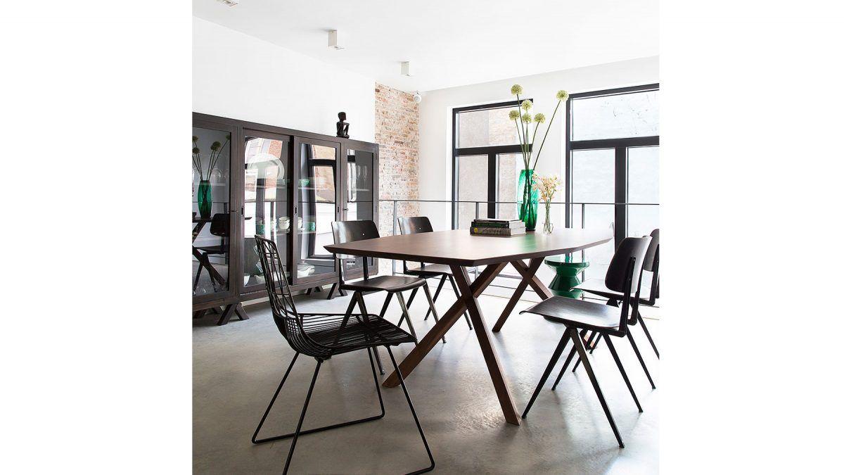 Verbouwing-huis-ontwerp-eetkamer
