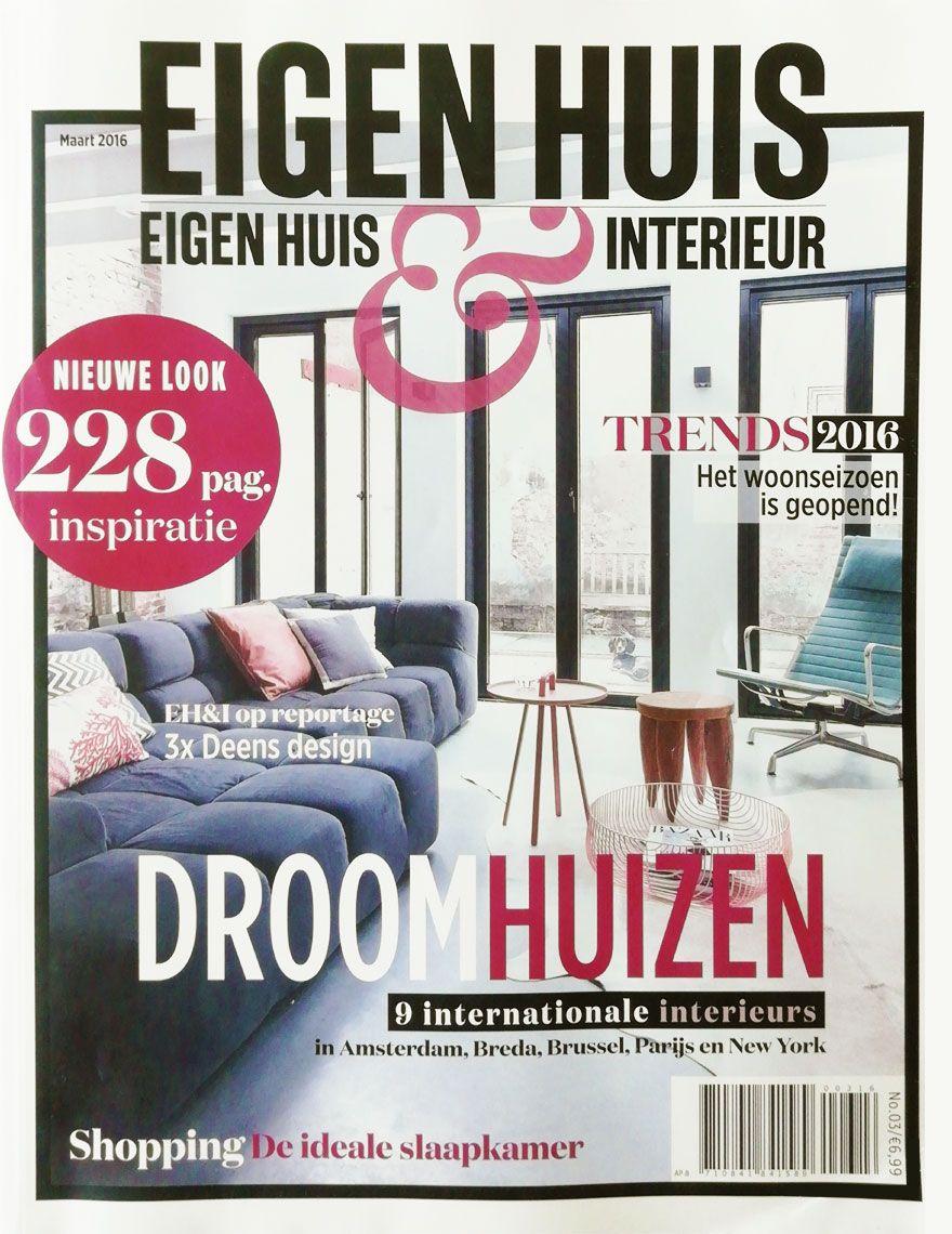 eigen huis & interieur | BNLA