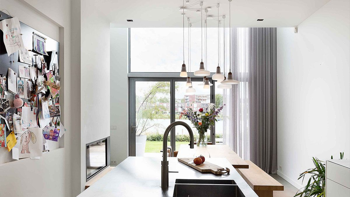 BNLA-architecten-architect-huis-amsterdam