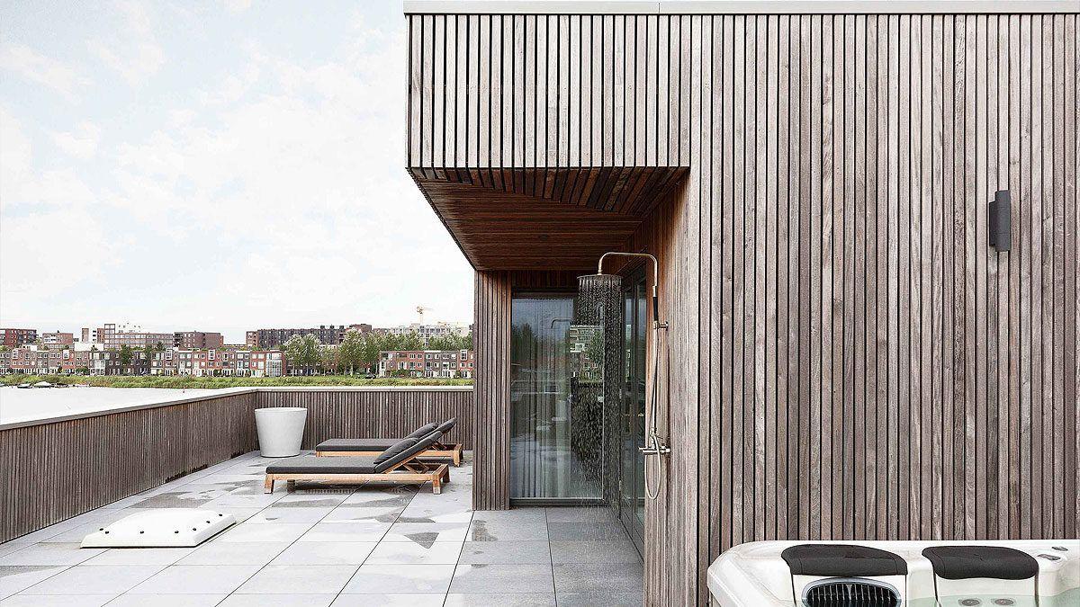 BNLA-architecten-architect-huis-dakterras