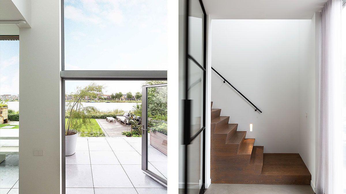 BNLA-architecten-architect-ontwerp-amsterdam