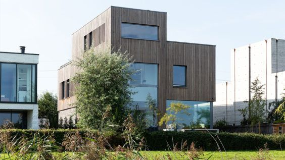 BNLA-architecten-architect-vrijstaand-huis-amsterdam
