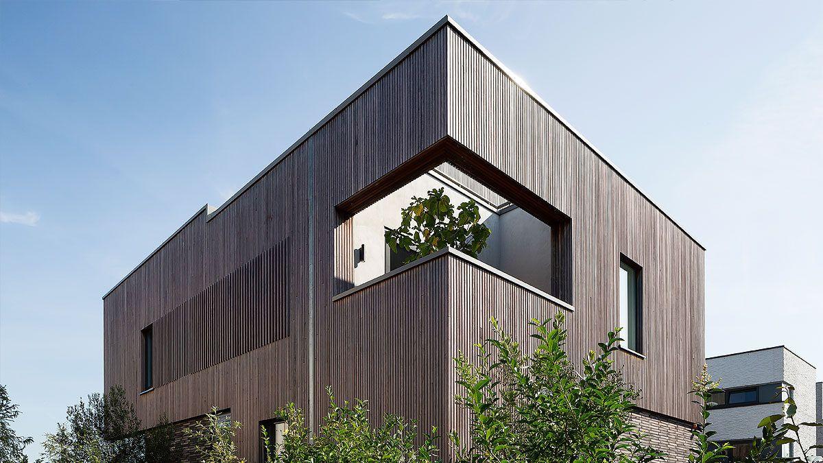 BNLA-architecten-ontwerp-luxe-nieuwbouw-huis