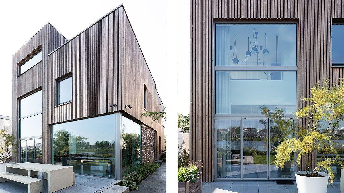 BNLA-architecten-ontwerp-nieuwbouw-amsterdam