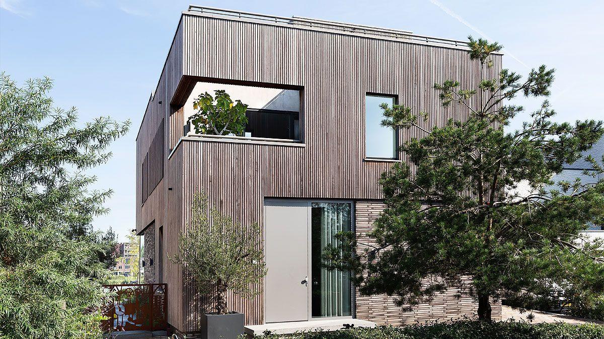 BNLA-architecten-ontwerp-nieuwbouw-huis-amsterdam