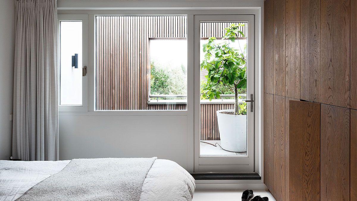BNLA-architecten-ontwerp-villa-met-binnentuin