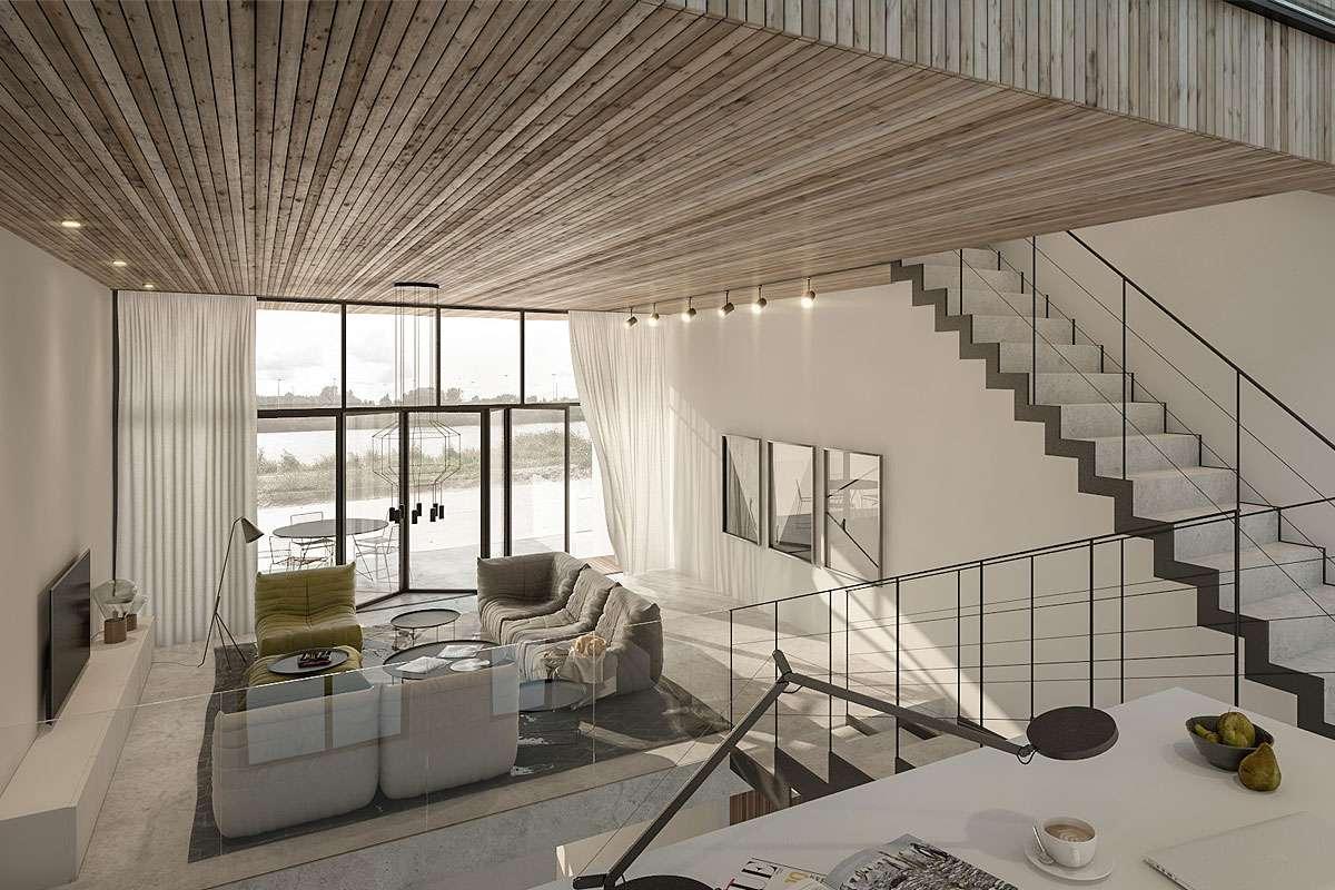 architect-particulier-opdrachtgeverschap-amsterdam