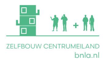Zelfbouw vormt een belangrijk onderdeel van Centrumeiland en zal samen met het thema 'duurzaamheid' de basis vormen voor de ontwikkeling van het eiland. BNLA architecten is dé partij om jou te helpen met het ontwerpen van je eigen duurzame droomhuis in Amsterdam.