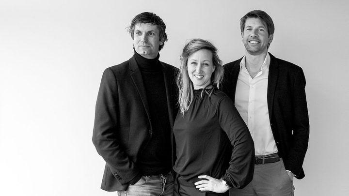 Per 1 november 2019 versterkt Laurien Keller als partner het managementteam van BNLA. Samen met oprichters Arjen Bloem en Eric Lemstra vormt zij de directie van het bureau.