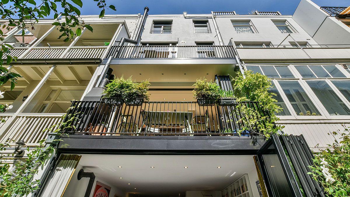 BNLA-architecten-architect-grote-verbouwing-amsterdam