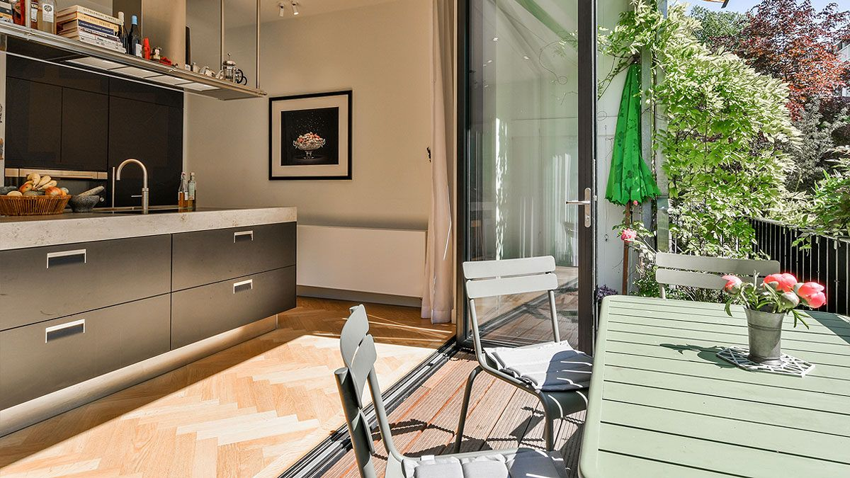 BNLA-architecten-architect-ontwerp-verbinding-binnen-buiten-dakterras