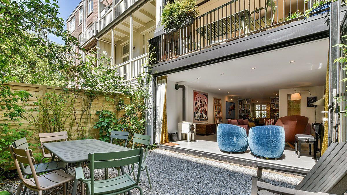 BNLA-architecten-architect-ontwerp-verbinding-tuin-vouwwand