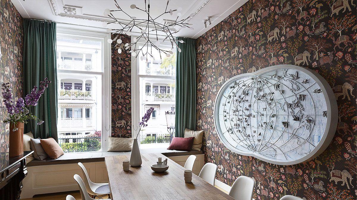 BNLA architecten verbouwing Amsterdam Oud Zuid