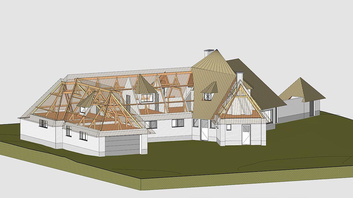 BNLA-architecten-verbouwing-landhuis-bergen-architect-ontwerp