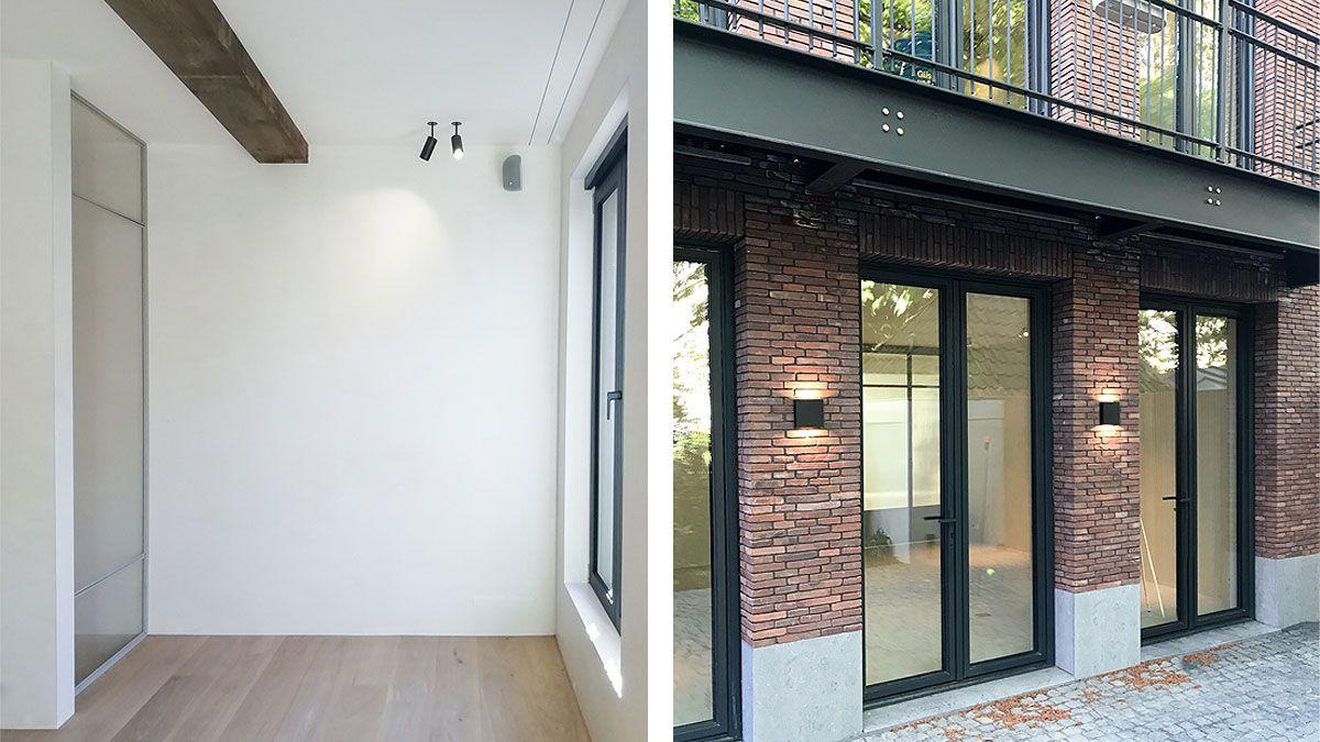 BNLA-architecten-architect-nieuwbouw-modern-warm-minimalistisch-interieur-exterieur