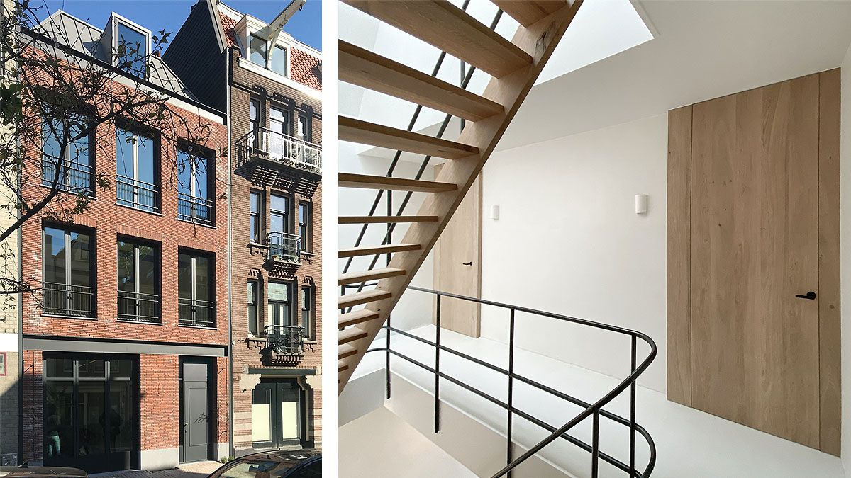 BNLA-architecten-hoogwaardig-duurzaam-nieuwbouw-amsterdam-architect