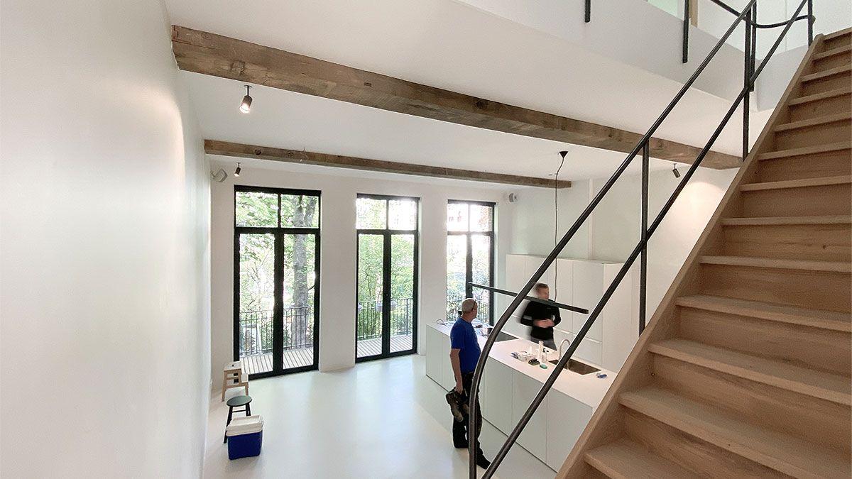 BNLA-architecten-hoogwaardig-ontwerp-nieuwbouw-centrum-amsterdam