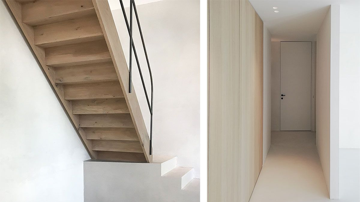 BNLA-architecten-minimalistisch-design-interieur-trap-deur-architect