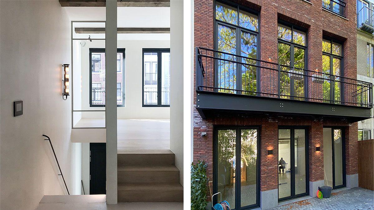 BNLA-architecten-uniek-ontwerp-binnenstad-architect-amsterdam