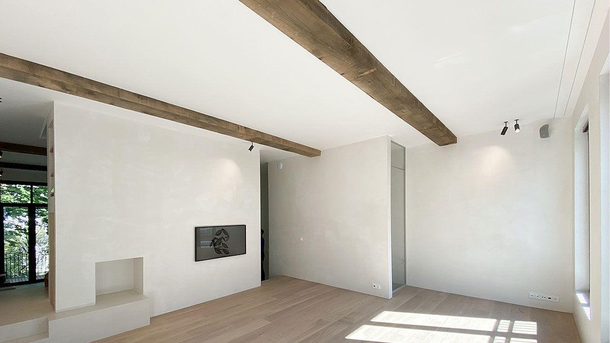 BNLA-architecten-uniek-ontwerp-minimalistisch-design-nieuwbouw-woning