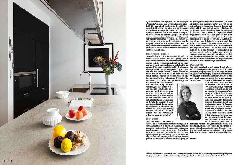EH&I-02-2020-Interieur-Van-Eeghenlaan-5