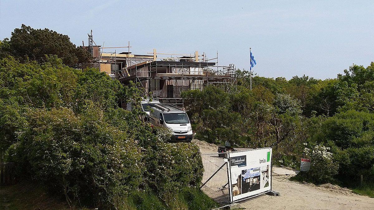 BNLA-architecten-ontwerp-en-realisatie-villa-zeeland