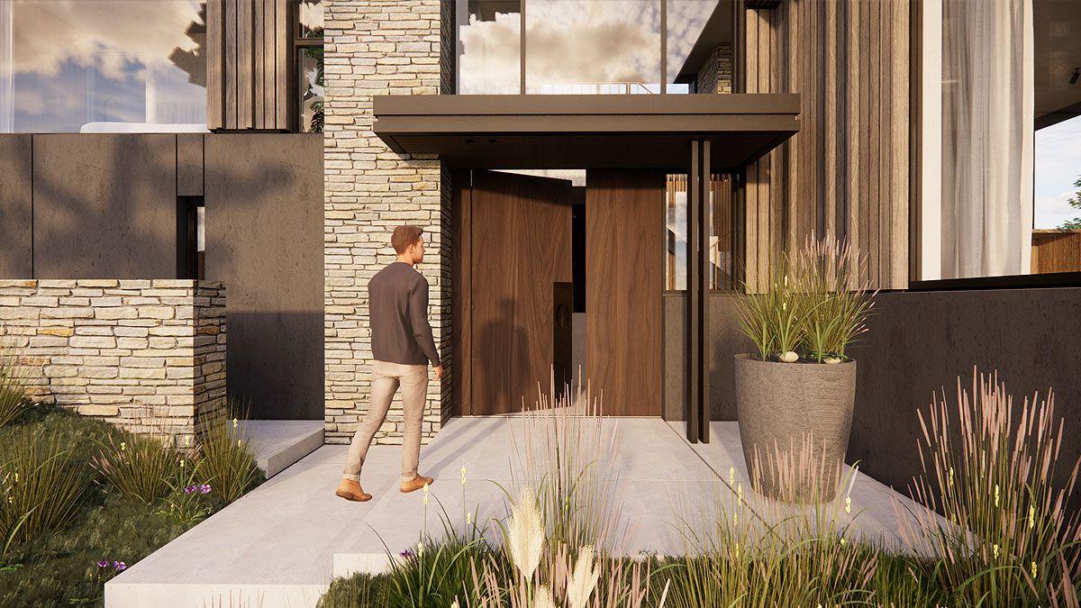 BNLA-architecten-ontwerp-luxe-royale-entree-villa