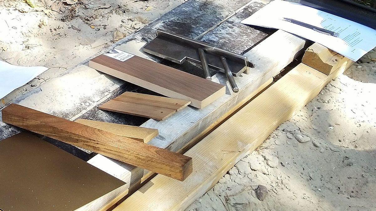 BNLA-architecten-samenstelling-van-materialen