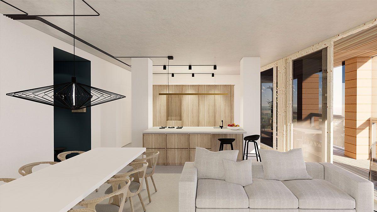 BNLA-architecten-ontwerp-architect-eigentijds-interieur-ontwerp