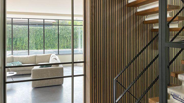 BNLA-architecten-nieuwbouw-villa-riet-heemstede-architect-amsterdam