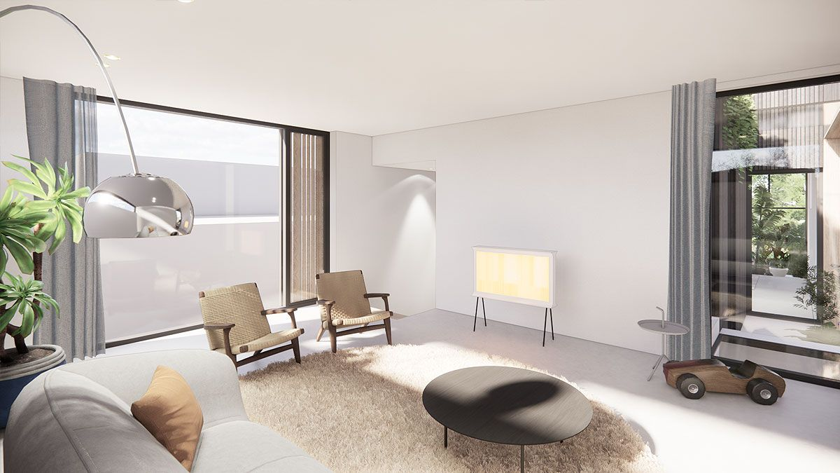 BNLA-architecten-ontwerp-uxe-woonkamer-woonark-amsterdam-architect