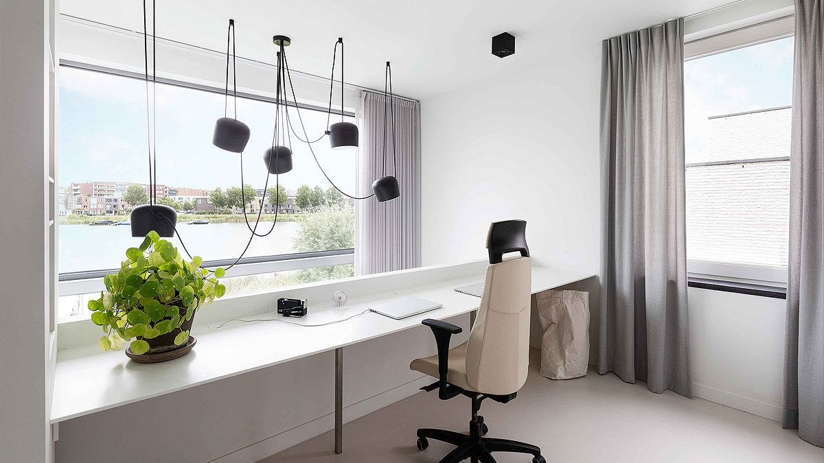 BNLA-architecten-architect-ontwerp-huis-vide