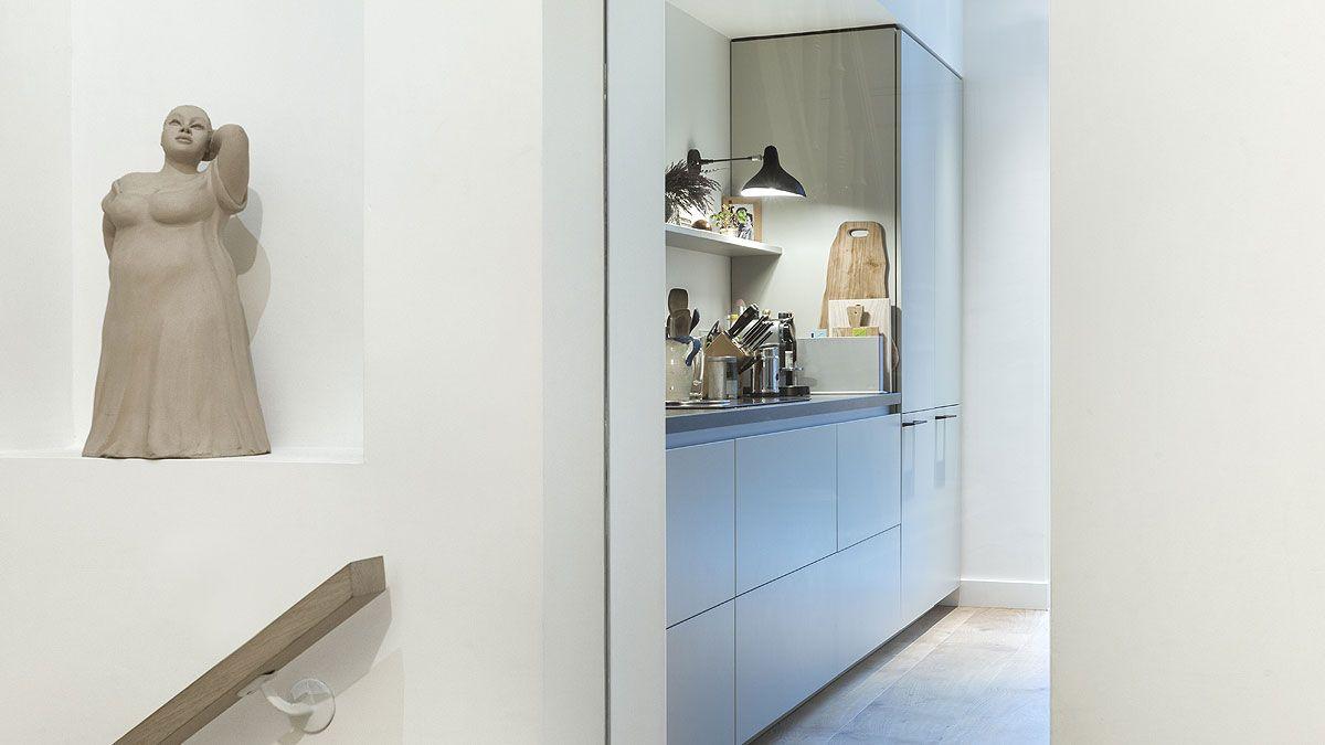 BNLA-architecten-architect-ontwerp-moderne-keuken-klassiek-pand