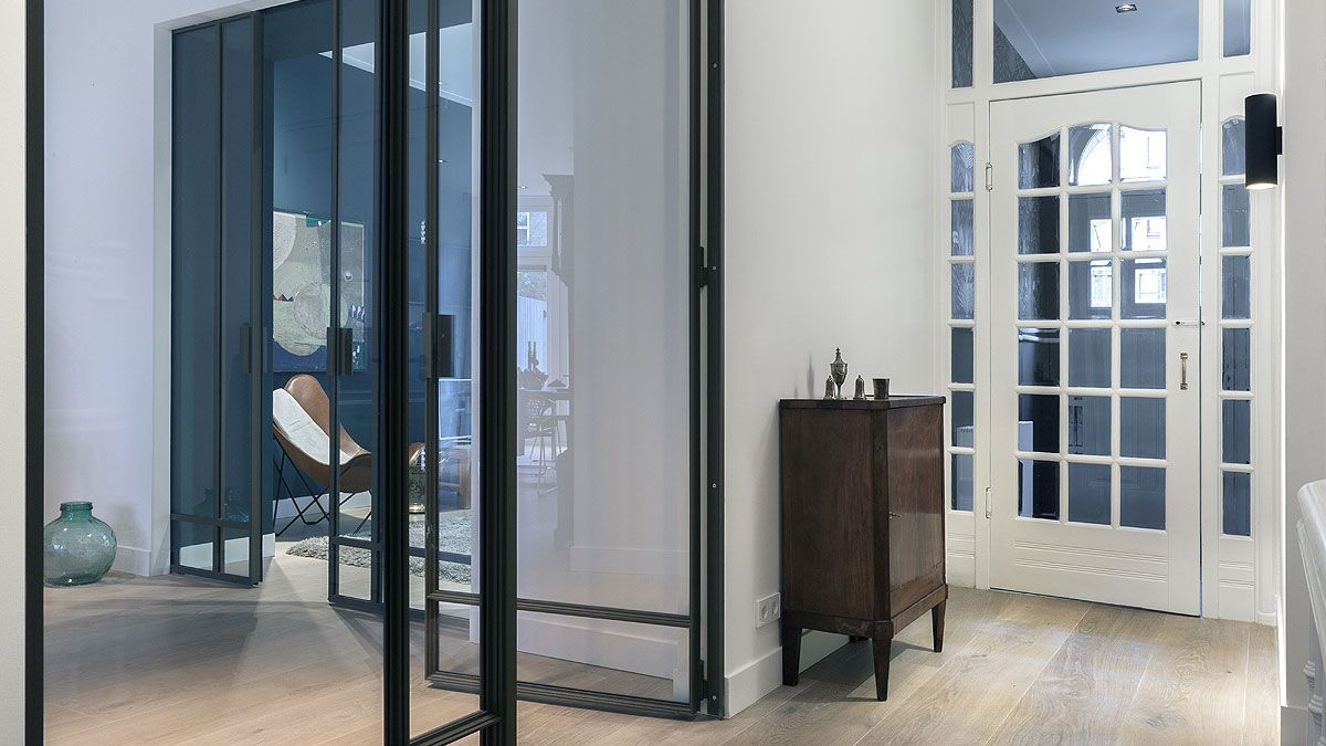 BNLA-architecten-architect-ontwerp-modernisatie-woonhuis-oud-zuid