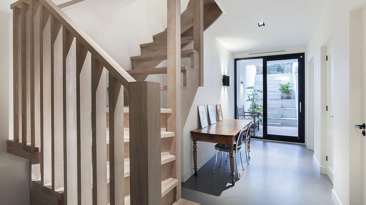 BNLA-architecten-architect-ontwerp-souterrain-funderingsherstel-oud-zuid