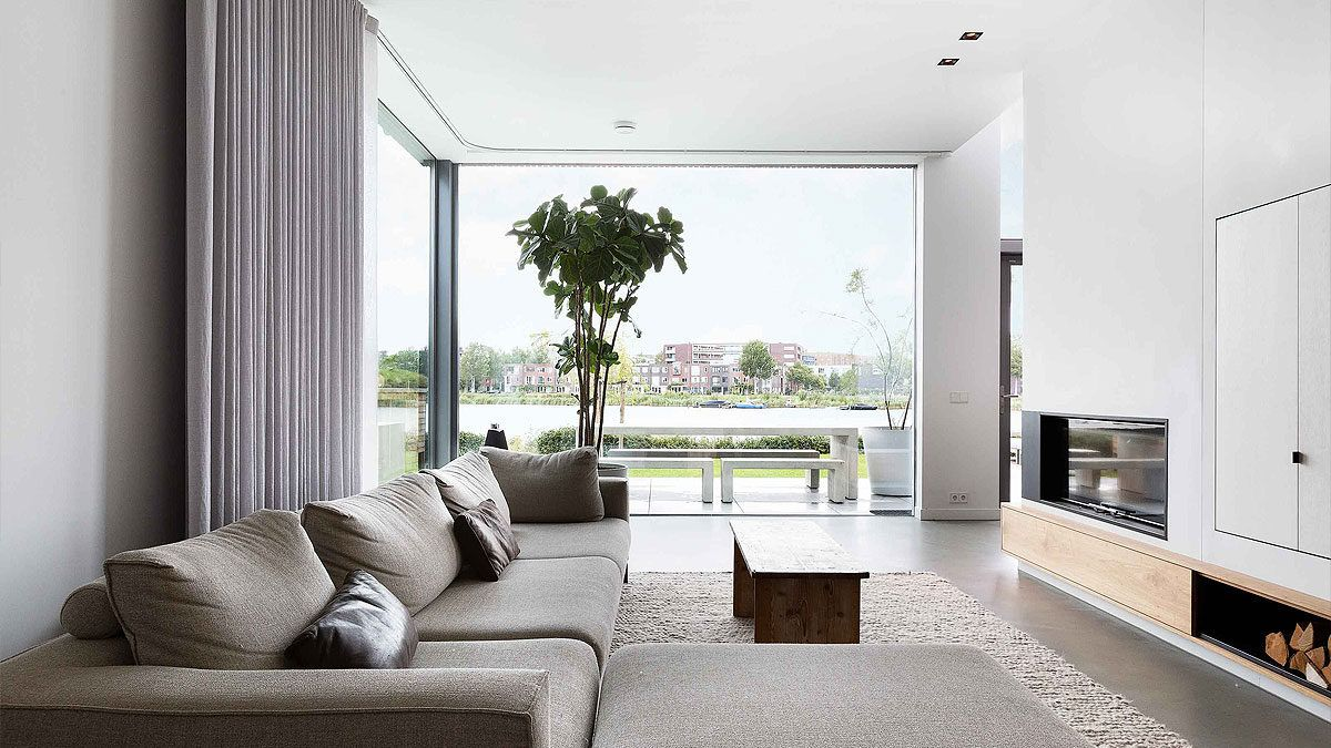 BNLA-architecten-architect-ontwerp-vrijstaand-huis