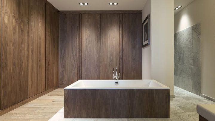 BNLA-architecten-interieur-ontwerp-luxe-badkamer-marmer