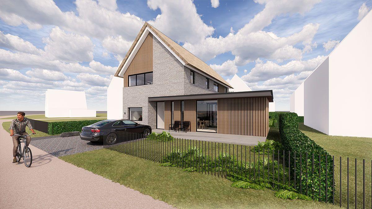 BNLA-architecten-moderne-nieuwbouw-woning