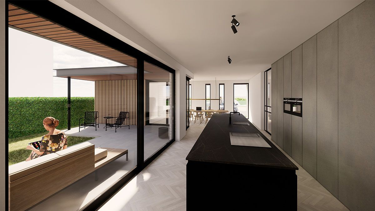 BNLA-architecten-nieuwbouw-luifel