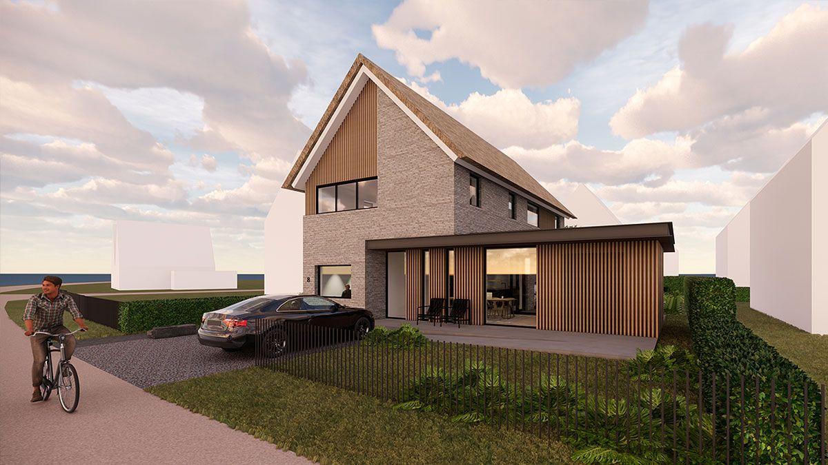 BNLA-architecten-nieuwbouw-woning-dijk