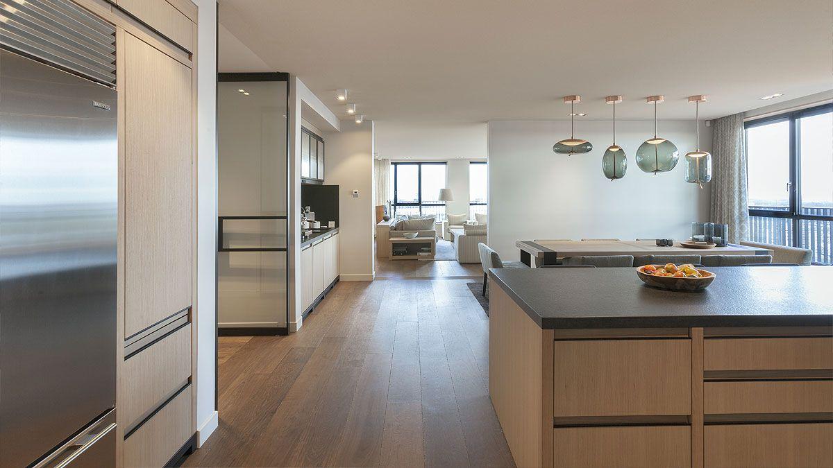 BNLA-architecten-ontwerp-luxe-woonkeuken-met-koffiecorner